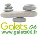 Galets 06